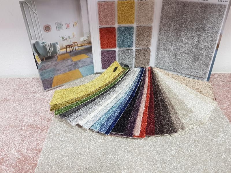 Fußboden Uwe Schorr ~ Fussbodentechnik uwe schorr ein boden fürs leben.